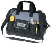 Stanley Werkzeugtasche 44,7x27,5x23,5cm Art.-Nr.: 1-96-183