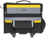 Stanley Werkzeugkoffer 46x45x33cm Art.-Nr.: 1-97-515
