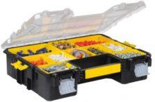 Stanley Organizer FatMax 44,6x11,6x35,7xm Art.-Nr.: 1-97-518