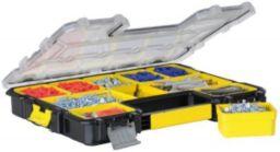 Stanley Organizer FatMax 44,6x7,4x35,7cm Art.-Nr.: 1-97-519