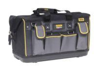 Stanley Werkzeugtasche FatMax 50x30x29cm Art.-Nr.: FMST1-71180