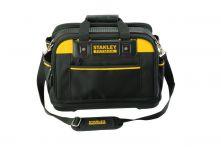 Stanley Mehrseitig zugängliche Tasche FatMax Art.-Nr.: FMST1-73607
