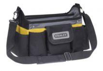 Stanley Werkzeugtasche 31x20x26cm Art.-Nr.: STST1-70718