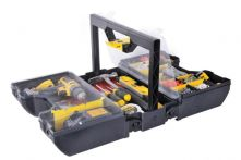 Stanley Tool Organizer System 3-IN-1 Art.-Nr.: STST1-71963