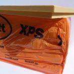 Sundolitt XPS 300 SF Extruderschaum Dämmplatte - 1265x615 mm