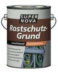 Super Nova Rostschutzgrund oxidrot RAL 3009