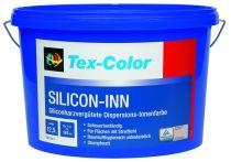 Tex-Color TC1111 Silicon - Inn