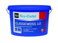 Tex-Color TC1304 Classicweiss 3.0