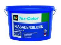 Tex-Color TC 2111 Fassadensilicon FA