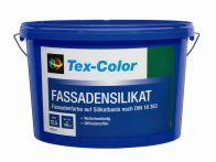 Tex-Color TC 2301 Fassadensilikat