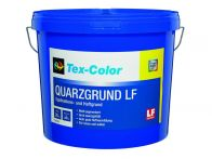 Tex-Color TC3101 Quarzgrund LF