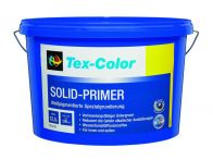 Tex-Color TC3108 Solid - Primer