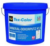 Tex-Color TC4304 Mineral-Dekorputz K 1,5 mm