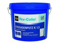 Tex-Color TC4401 Fassadenputz K 1,5 mm