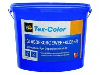 Tex-Color TC7301 Glasdekorgewebekleber