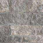 teamline Gartenmauer TRENTI titan