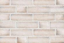 teamline Wasserstrichziegel Jarle sandfarben/hell mit grau - NF 240x115x71 mm