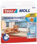 tesamoll® Premium Flexible, transparent, 6m:9mm:7mm