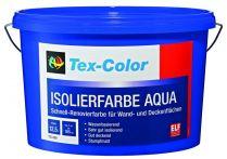 Tex-Color Innensilikat 2.0 Weiß TC1203