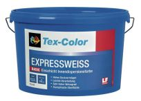 Tex-Color Expressweiss Basic TC1223 - 12,5 Liter