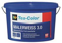 Tex-Color Malerweiß 3.0 TC1314