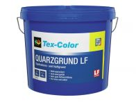 Tex-Color Quarzgrund Universal TC3101