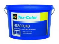 Tex-Color Grundierung Riss-Grund TC3104 - 12,5 Liter