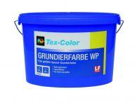 Tex-Color Grundierfarbe WP Weißpigmentiert TC3106