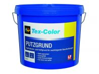 Tex-Color Quarzgrund lF TC3107