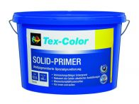 Tex-Color Grundierung TC3108 Solid-Primer TC4303 - 5 Liter