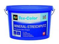 Tex-Color Mineral-Streichputz TC4303 - 7 Kg