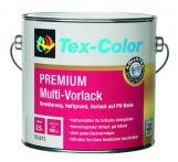 Tex-Color Multi-Vorlack Premium TC5212