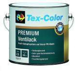 Tex-Color Premium Ventilack sgl. TC5217