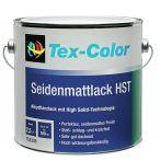 Tex-Color Lack seidenmatt Weiß HST TC5305