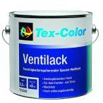 Tex-Color Ventilack TC5306