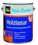 Tex-Color Holzlasur TC6112 - 5 Liter
