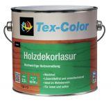 Tex-Color Holzdekorlasur TC6113