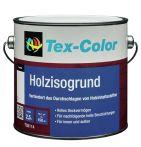 Tex-Color Holzisogrund TC6114