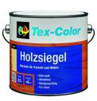 Tex-Color Holzsiegel seidenglänzend farblos TC6117