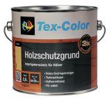 Tex-Color Holzschutzgrund farblos TC6311