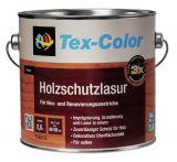 Tex-Color Holzschutzlasur farblos TC6312