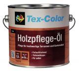 Tex-Color Holzpflege-Öl TC6318