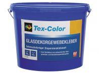 Tex-Color Glasdekorgewebe-Kleber TC7301 - 16 Kg