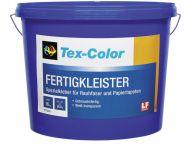 Tex-Color Fertigkleister TC7302 - 16 Kg