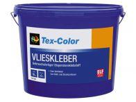 Tex-Color Vlieskleber TC7303 - 16 Kg
