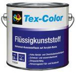 Tex-Color Flüssigkunststoff TC8204