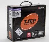 TJEP GF 28/63 Rillennägel, Maxibox 3000 Stk. - Nr. 833163