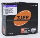 TJEP GF 28/75 Rillennägel, Maxibox 2500 Stk. - Nr. 833175