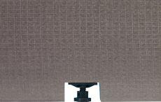 Wedi Bauplattensysteme B WA Bathboard Breite: 600 mm - 20 mm dick
