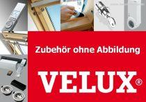 Velux Adapterkranz 15 cm für Tageslicht-Spot, Typ:ZCE 014 0015